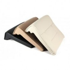 Seat Cushion for Day Spa Chair #FO-CSN-DS-XXX