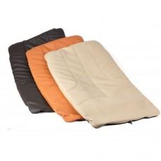 Backrest Cover for Toepia GX #FO-CVR-FRT-TGX-XXX