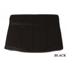 Seat Cushion for Toepia GX #FO-CSN-TGX-XXX