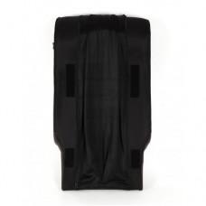 Backrest Frame for Toepia GX #FO-CVR-FRM-TOGX