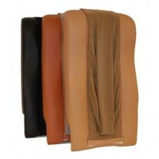 Backrest Frame for Cleo / Cleo LX # IR-CVR-FRM-CLEO-XXX