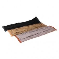 Fabric Liner for Cleo / Cleo LX #IR-LINER-CLEO-XXX
