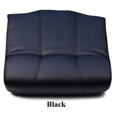 Seat Cushion for Episode LX #FO-CSN-ELX-XXX