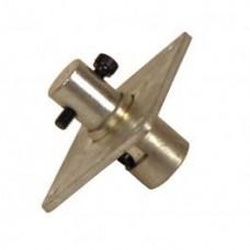 Armrest Pivot Pin for Cleo and Cleo LX #IR-PIVOT