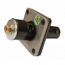 Armrest Pivot Pin for Toepia GX - Old #FO-ARMPIV-TGX-OLD