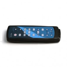 Remote Control for Cleo #IR-RMT-CLEO