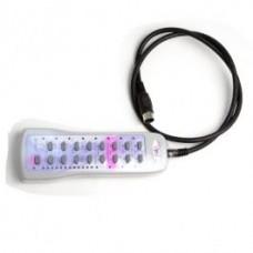 Remote Control for Episode / Toepia - SPA3 #TS-RMT-SPA3