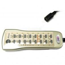 Remote Control for Lenox #TS-RMT-LEN-560