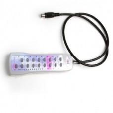 Remote Control for Petra 900 #TS-RMT-PT9