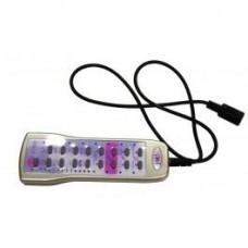 Remote Control for RMX 560 #TS-RMT-RMX-560