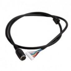 Remote wire for SPA2/SPA3/PT2/PT9/RMX #TS-WIRE-RMT-SPA2/SPA3/PT2/PT9
