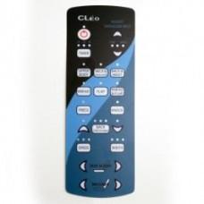 Sticker for Cleo Remote #IR-STI-RMT-CLEO