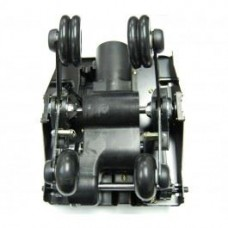 Gearbox for RMX / Lenox Spa