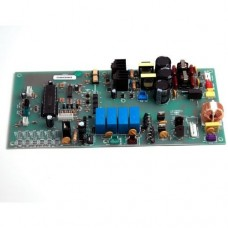 Main PCB for Cleo Spa