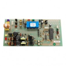 """Main PCB for Cleo, Episode """"I"""", AX Models - UL Spas"""