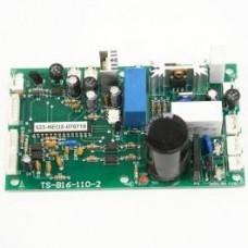 Main PCB for Episode/ Petra/ Toepia SPA1/PT1 (Dual Remote)