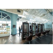 Dolce Lusso Salon-Stonecrest South Carolina