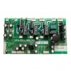Main PCB for Episode/ Toepia/ RMX - SPA3