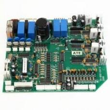 Main PCB for Petra 900 Spa