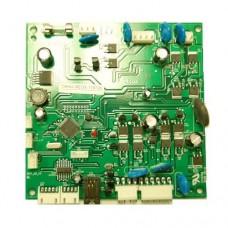 Main PCB for RMX / Lenox 560 Spa