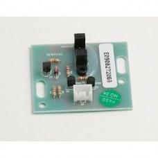 PCB for Mechanism Location Detection Sensor