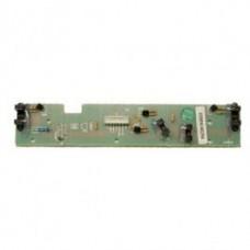 PCB for Mechanism Travel Sensor