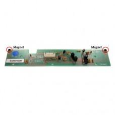 PCB Magnet Sensor for mechanism travel sensor