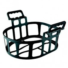 Pibbs FM3847 Basket For Footsie Spa