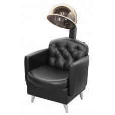 7120D Ashton Dryer Chair With Collins Sol Air Dryer Choose Color Please