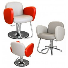 7220D ATL Dryer Chair With Collins Sol Air Dryer Choose Color Please
