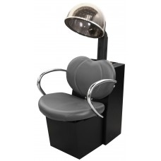 Collins 7020D Bella Dryer Chair With Collins Sol Air Dryer Choose Color Please