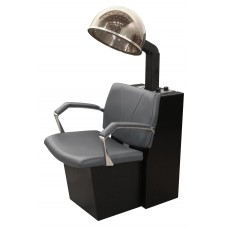 5220D Phenix Dryer Chair With Collins Sol Air Dryer Choose Color Please