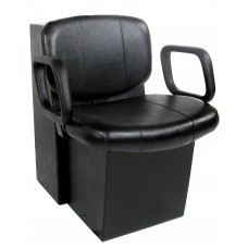 Collins 3720 Cody Dryer Chair Only Choose Color Please