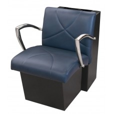 Collina 4920 Callie Dryer Chair Only Choose Color Please