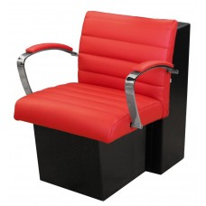5120 Fusion Dryer Chair Only