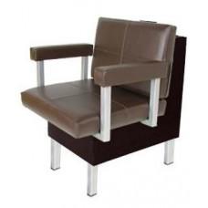 6720 Quarta Dryer Chair Only Choose Color Plea