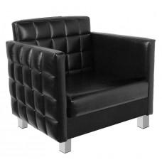 6820 Nouveau Dryer Chair Only Choose Color Plea