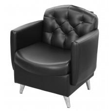 7120 Ashton Dryer Chair Only Choose Color Plea