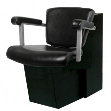 Collins 7620 Vittoria Dryer Chair Only Choose Color Ple