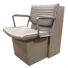 7820 Aluma Dryer Chair Only Choose Color Ple