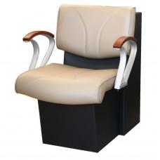 8121 Chelsea Dryer Chair Only Choose Color Ple