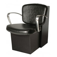 Collins 8320 Milano Dryer Chair Only Choose