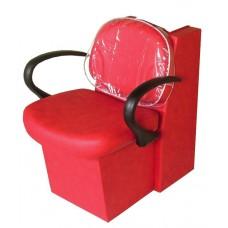 8620 Corivas Dryer Chair Only Choose Color Ple