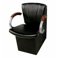 9721 Vanelle SA Dryer Chair Only Choose Color Ple