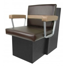 9820 Taress Dryer Chair Only Choose Color Ple