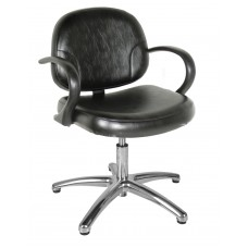 8630 Corivas Spring Control Shampoo Chair From Collins With Lift Choose Chair Color Please