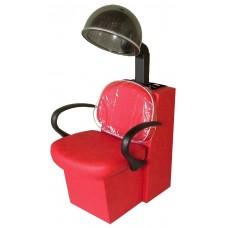 8620D Corivas Dryer Chair With Collins Sol Air Dryer Choose Color Please