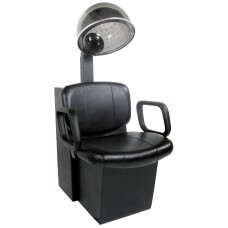 Collins Cody Dryer Chair With Collins Sol Air Dryer Choose Color Please