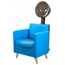 Collins 6920D Cigno Dryer Chair With Collins Sol Air Dryer Choose Color Please