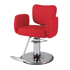 AP-U31 Reclining Bellus All Purpose Styling Chair Choose Base Style, Footrest and Color Please